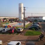 Hotel Pictures: Sobrado Aconchego, Porto Velho