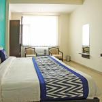 Hotel Lavanya, Haridwār