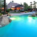 Rancho Manana Resort By Diamond Resorts, Cave Creek