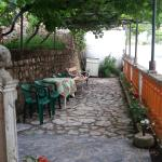 Guest House Kuti, Herceg-Novi