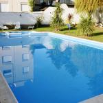 ホテル写真: Hotel Interlac, ヴィラ・カルロス・パス
