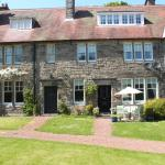 Hotel Pictures: Allerhope House B&B, Rothbury