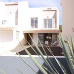 Lanui Porto Santo Beach House II, Porto Santo