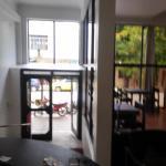 Fotos de l'hotel: Hotel Barne, Bahía Blanca