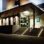 Hotel Pictures: AC Hotel Zamora, a Marriott Lifestyle Hotel, Zamora