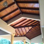 4 Bed House in Marawila, Marawila