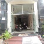 Ngoc Thinh Hotel,  Vung Tau