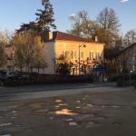Hotel Pictures: Le Cadet de Gascogne, Saint-Justin