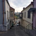 Tami's Cozy Home, Tbilisi City