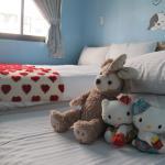 J & I Home, Xitun