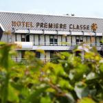 Hotel Pictures: Premiere Classe Montpellier Sud Lattes, Lattes