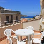 Casa-Vacanza Flavia,  Castellammare del Golfo