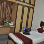 Clara Prime Inn, Bangalore