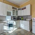 Longo Apartment Nevskiy 112,  Saint Petersburg