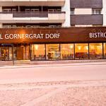 Gornergrat Dorf Hotel,  Zermatt