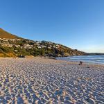 Hideaway Cape Town, Cape Town