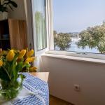 Apartment City Studio Sidra,  Zadar