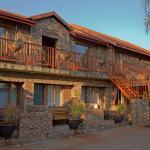 Ngena Guest House,  Centurion