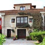 Hotel Pictures: Casa de Aldea El Valle, Buelna