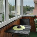 Pärnuliving Apartments,  Pärnu
