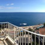 Apartamento do Mar,  Funchal