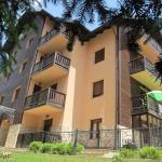 Apartmani Aspen, Zlatibor