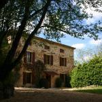 Gîte le Naudou, Castelnau-de-Montmiral