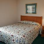 Affordable Suites Myrtle Beach, Myrtle Beach