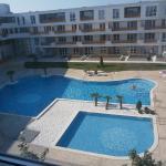 Apartments in Las Brissas, Burgas City