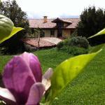 Hotel Pictures: Apikale, Ea