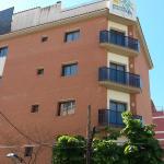 Apartamentos Selvapark,  Lloret de Mar