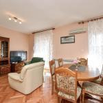 Apartment Nikolina, Bibinje
