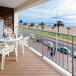 Hotel Pictures: Infante, Puerto de Gandía