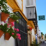 Hostal Esperanza, El Puerto de Santa María