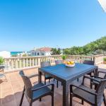 Hotel Pictures: Calamar, Son Serra de Marina