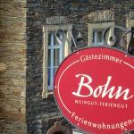 Feriengut Bohn,  Bernkastel-Kues