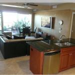 Optima-Old Town Luxury Condo,  Scottsdale