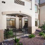 Robins Nest,  Scottsdale