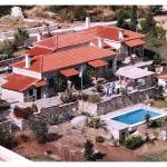 Maha House, Pelasyía