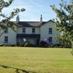 Elberry Farm,  Paignton