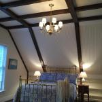 Hotel Pictures: The Lodge at SpindleTree, Tamworth
