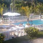 Hotel Pictures: Sitio Espetacular, Itaboraí