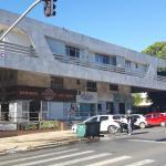 Double Kit - 2 Quartos Perto UNB, Brasilia