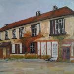 Hotel Pictures: Forest Farm, Bois-Jérôme-Saint-Ouen