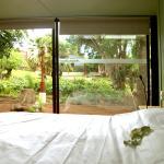 Hotel Pictures: Hotel Emblemático Casa Casilda, Tacoronte