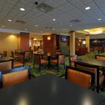 Fairfield Inn & Suites by Marriott Hobbs,  Hobbs