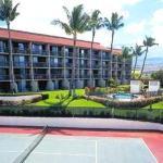 Maui Suncoast - Maui Vista,  Kihei