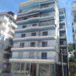 Primavera Apartments, Sarandë