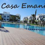 Hotel Pictures: Apartment Oasis Beach La Zenia, Playas de Orihuela