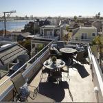 San Rafael Holiday Home #812, San Diego